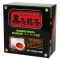 OSK 黒烏龍茶 ティーバッグ包装 2g×50袋