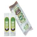 ハーモニーメイト OSK  粉末緑茶 100本入り お得サイズ