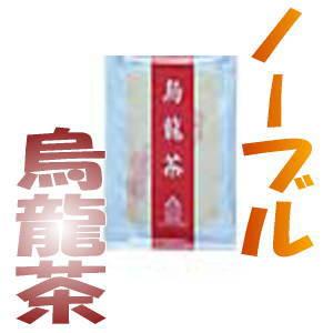 WHITE NOBLE TEA ホワイトノーブルティー 烏龍茶