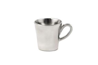 シルバーマグカップ