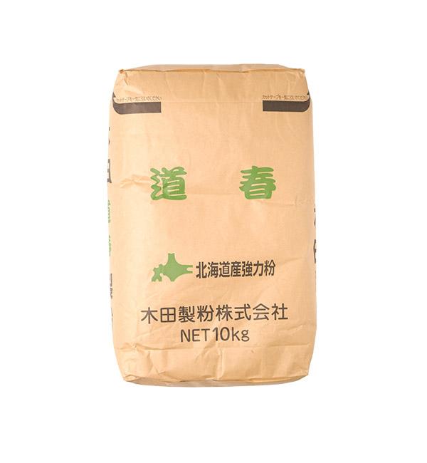 道春【10kg】:1300820
