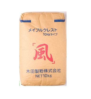 風【10kg】:1000820