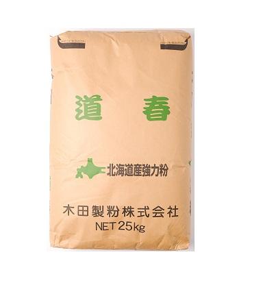 道春【25kg】:1300810