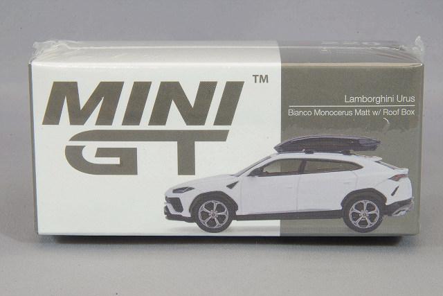 MGT00220-R.jpg