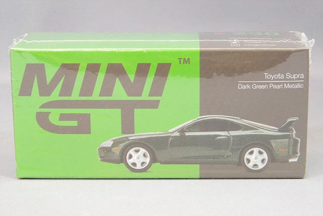 MGT00230-L.jpg