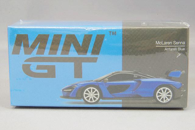 MGT00232-L.jpg