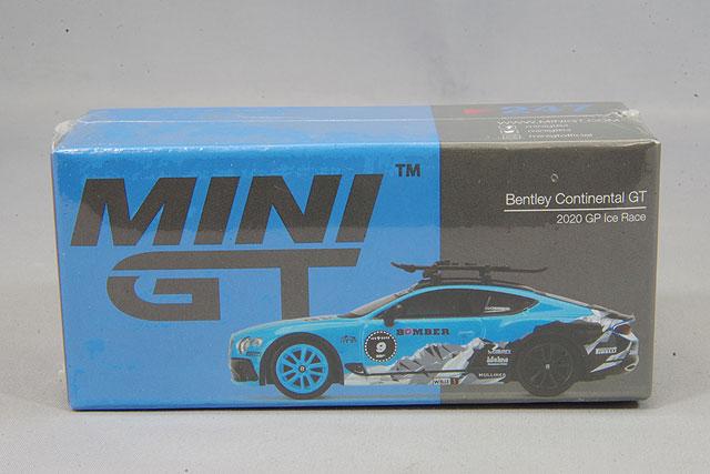 MGT00247-L.jpg