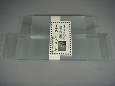 OS-066.jpg