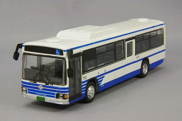TRA22017.jpg