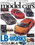 M-CARS276.jpg