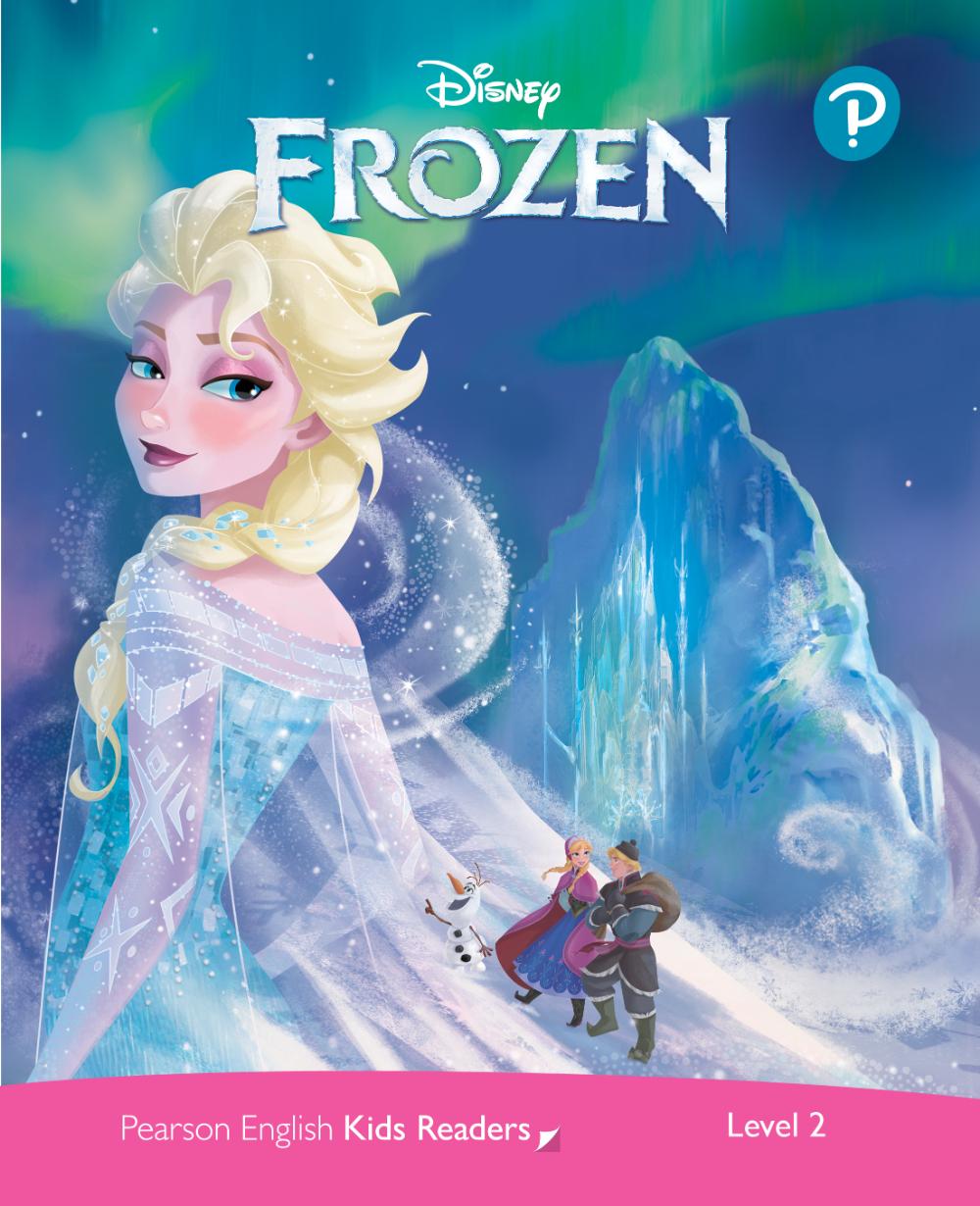 Frozen_9781292346717.jpg