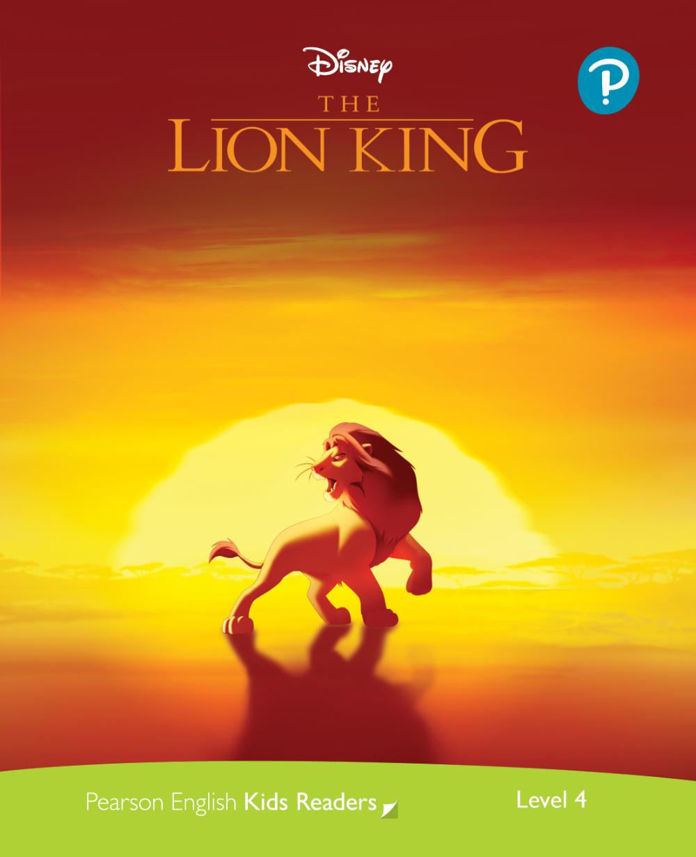 Lion_King_9781292346809.jpg