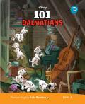 101_Dalmatians_9781292346748.jpg