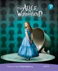 Alice_in_Wonderland_9781292346908.jpg