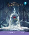Beauty_and_the_Beast_9781292346915.jpg
