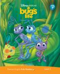 Bugs_Life_9781292346755.jpg