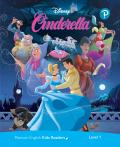 CINDERELLA_9781292346625.jpg