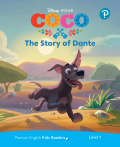 Coco_The_Story_Of_Dante_9781292346663.jpg