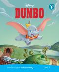 Dumbo_9781292346632.jpg