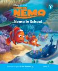 Finding_Nemo_9781292346649.jpg