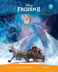 Frozen2_9781292346793.jpg