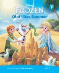 Frozen_Olaf_Likes_Summer_9781292346670.jpg