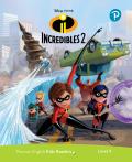 Incredibles_2_9781292346854.jpg