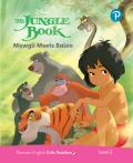 Jungle_Book_9781292346687.jpg