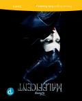 L6_Maleficent_9781292346953.jpg