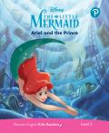 Little_Mermaid_9781292346694.jpg