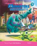 Monsters_University_9781292346724.jpg