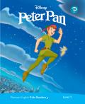 Peter_Pan_9781292346656.jpg