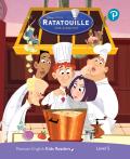 Ratatouille_9781292346861.jpg
