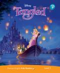 Tangled_9781292346762.jpg