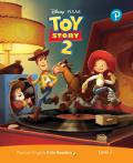 Toy_Story_2_9781292346779.jpg