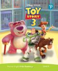 Toy_Story_3_9781292346816.jpg