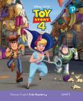 Toy_Story_4_9781292346892.jpg