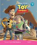 Toy_Story_9781292346700.jpg