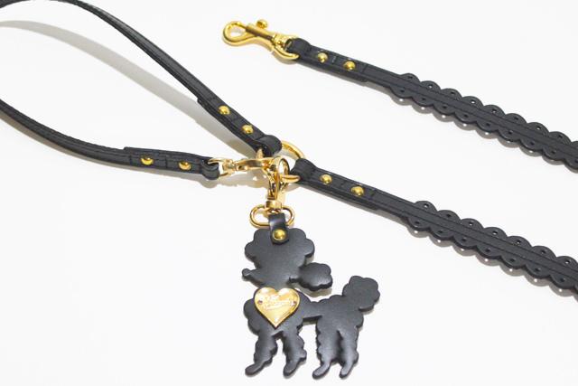 犬 首輪 黒