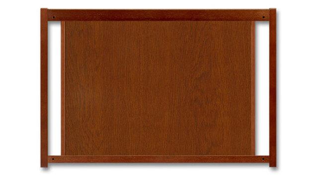 60シリーズ:板枠(幅900mm)