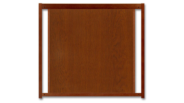 追加パーツ 80×90 板