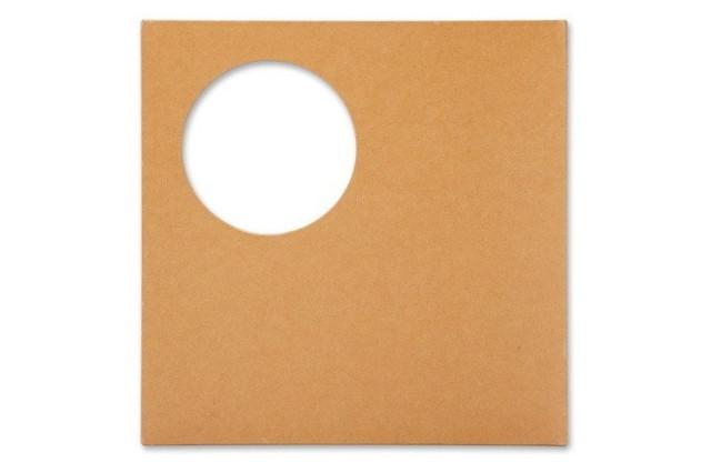 パレス用床板(穴あき)