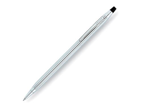 CROSS クロス ボールペン クラシックセンチュリー クローム ボールペン 3502