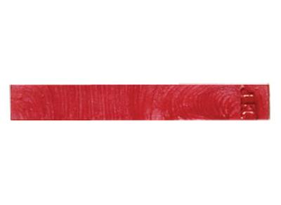 J.HERBIN エルバン シーリングワックス パーリータイプ パーリーレッド HB33022