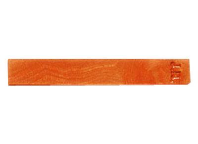J.HERBIN エルバン シーリングワックス パーリータイプ パーリーオレンジ HB33057