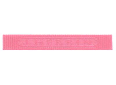 J.HERBIN エルバン シーリングワックス ローズ HB33160
