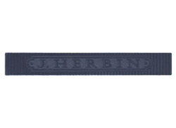 J.HERBIN エルバン シーリングワックス ミッドナイトブルー HB33119