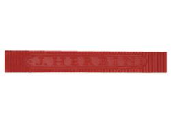 J.HERBIN エルバン シーリングワックス レッド HB33120