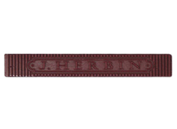 J.HERBIN エルバン シーリングワックス パープル HB33126