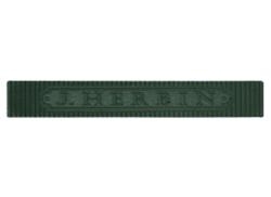 J.HERBIN エルバン シーリングワックス ダークグリーン HB33130